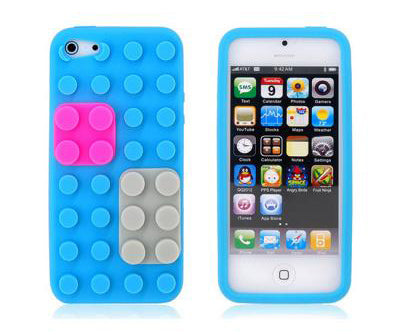 Lego iPhone Case: $4.95