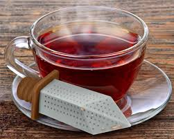 Strong Brew Tea Infuser: $12.95