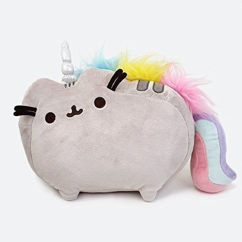 Pusheen Unicorn