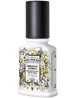 Poopourri, Original 2oz