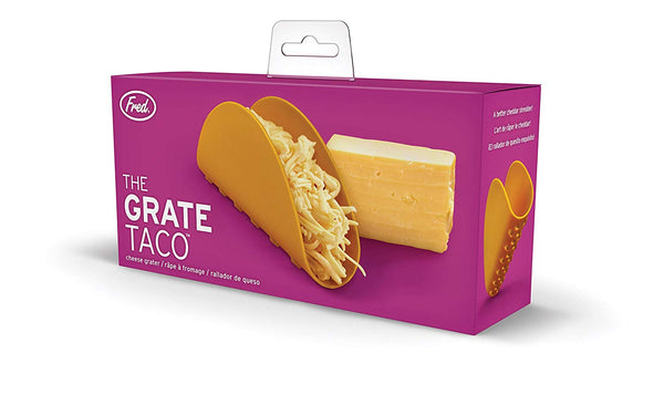 The Grate Taco