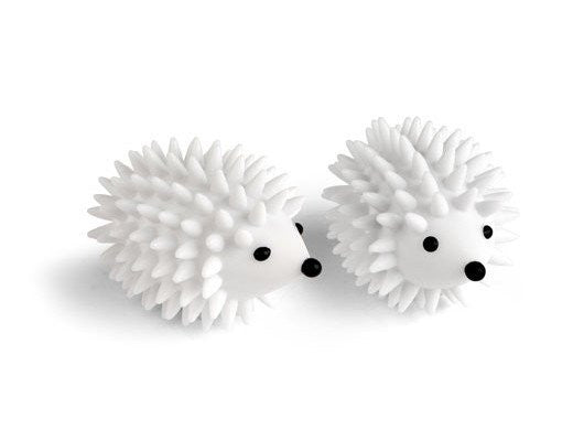 Dryer Ball Hedgehog