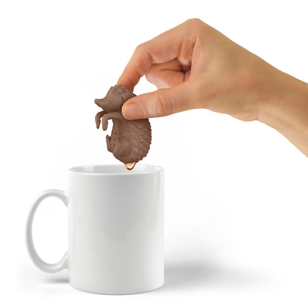 Hedgehog Tea Infuser