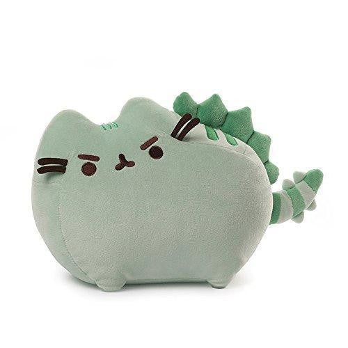 Pusheen o saurs Large