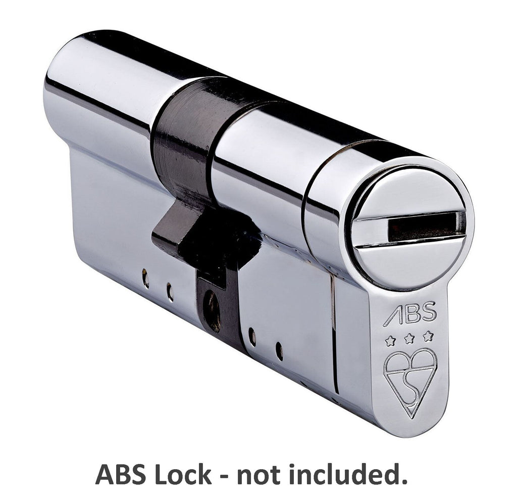 New Locksmith Tools for 2015