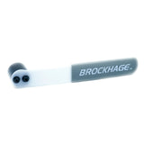 Brockhage Bump Hammer Flexi Plus - UKBumpKeys