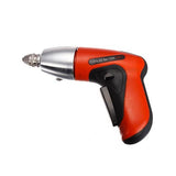 KLOM Electric Pick Gun PLUS - side