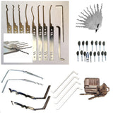 Lock Picking Special Selection - UKBumpKeys