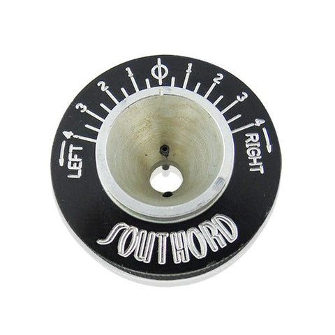 SouthOrd Circular Tension Tool with Dial - UKBumpKeys