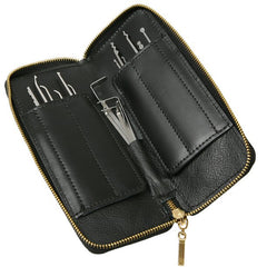 Multipick ELITE 17 Piece Professional Lock Pick Set + Case - UKBumpKeys