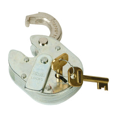 Professional Lever Padlock Pick for ERA Insurance - UKBumpKeys