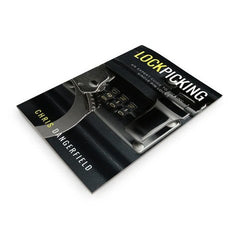 lock picking how to guide