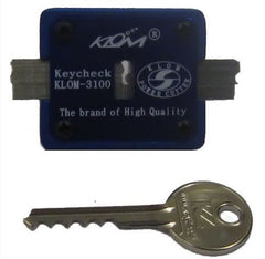 Locksmith Set C - Accessories - UKBumpKeys