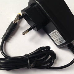 KLOM Euro & UK Replacement Adapter / Charger - UKBumpKeys