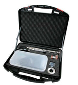 multipick kronos epg hard case