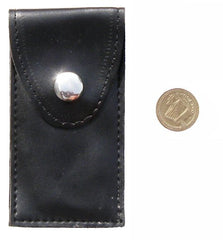 Small Lock Pick Wallet - UKBumpKeys