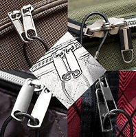 TSA-combinatie bagagesluis Airport Security - UKBumpKeys
