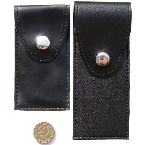 Perfect Fitting Wallets for Lockpicking Tools x2 - UKBumpKeys