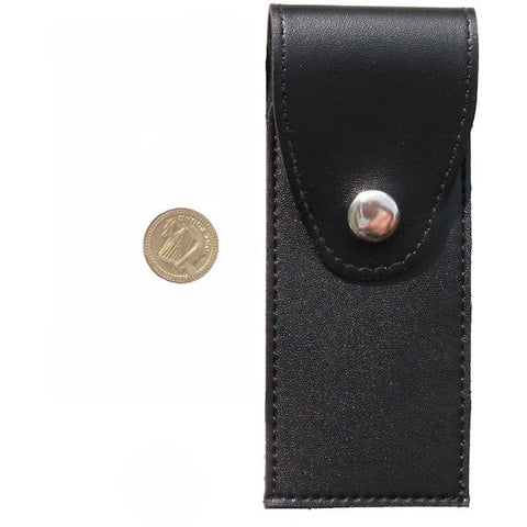 Long Small Lock Pick Wallet - UKBumpKeys