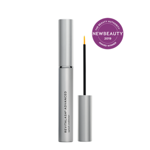 Revita Lash 2.0ml