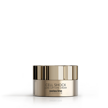 Load image into Gallery viewer, CELL SHOCK LUXE-LIFT EYE CREAM