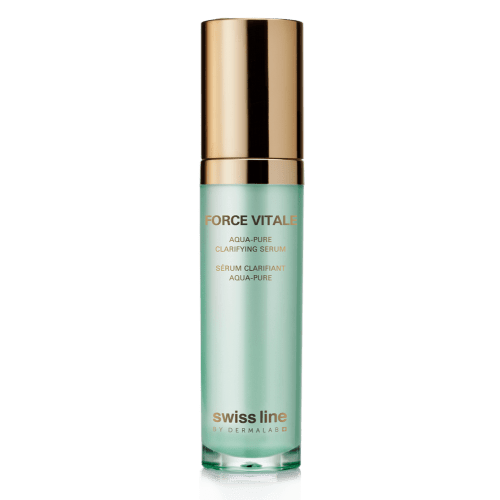 Aqua-Pure Clarifying Serum