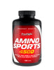 Pro Fight AMINO SPORTS 4500 180 Caps