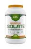 MFL Muscle Isolate 2 pounds