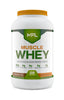MFL Muscle Whey 2 pounds