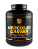 Royal Sports Herculez Gainer 6 Lbs.
