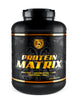 Royal Sports Protein Matrix 5 Lbs.