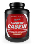 Pro Fight Supreme Casein 5lbs
