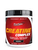 Pro Fight CREATINE COMPLEX 500g
