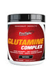 Pro Fight GLUTAMINE COMPLEX 500g