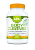 MFL Body Cleanse