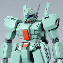 Load image into Gallery viewer, HGUC 1/144 RGM-89D Jegan D Type
