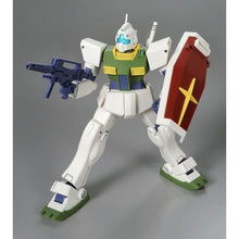 Load image into Gallery viewer, HGUC 1/144 GM II A. E. U. G