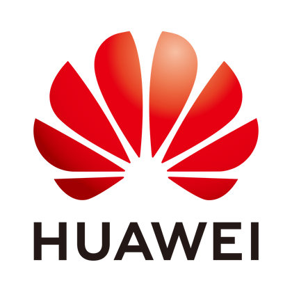 Huawei Smartphone Cases