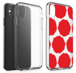 Pre Order Galaxy S8 JIC Cases