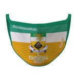 Offaly Face Mask Model 2