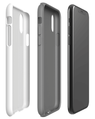 Pre Order Galaxy S10 5G Tough Cases