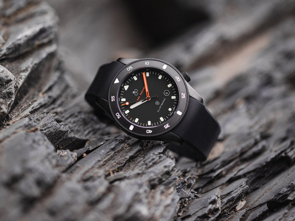 top adventure watches for me