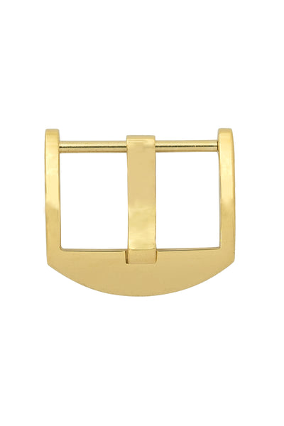 GOLD ARD Screw-in Buckle