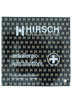 Hirsch No-Allergy Watch Bottom