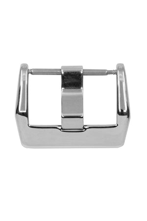 POLISHED BELL & ROSS-Style Buckle