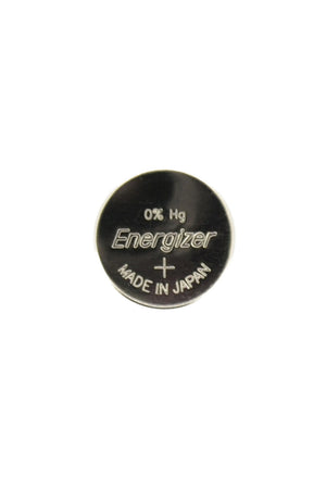 ENERGIZER Multi-Drain High Performance Watch Battery - 379