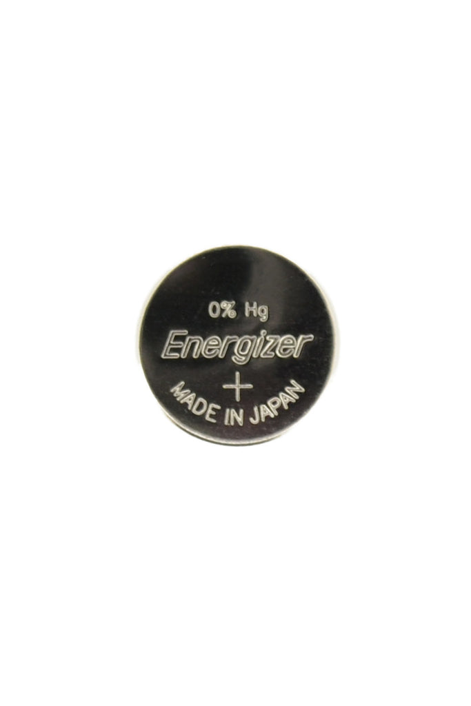 Energizer Multi-Drain High Performance Watch Battery - 395