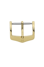 Hirsch H-Classic (HCB) Buckle in GOLD