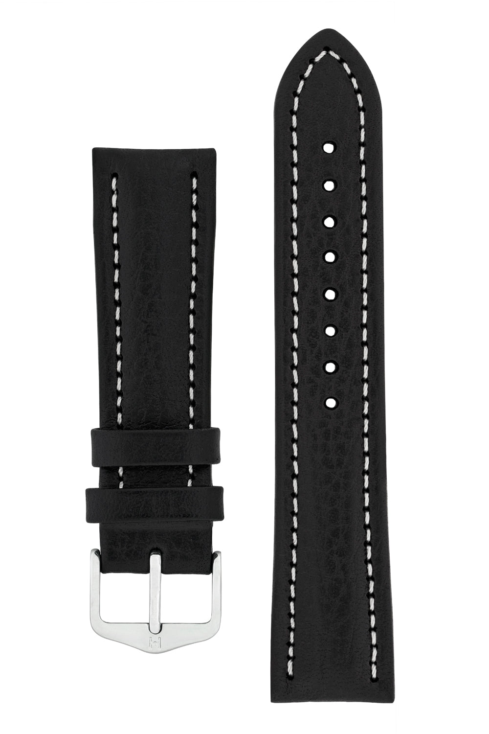 Clearance Watch Straps