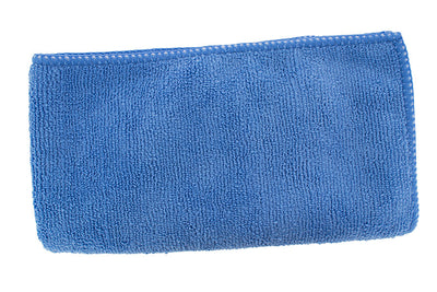 XL microfibre cloth
